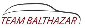 Team Balthazar
